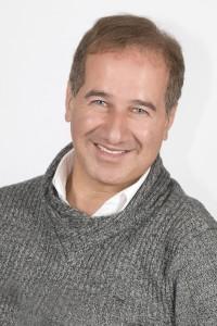 Joseph Wakim